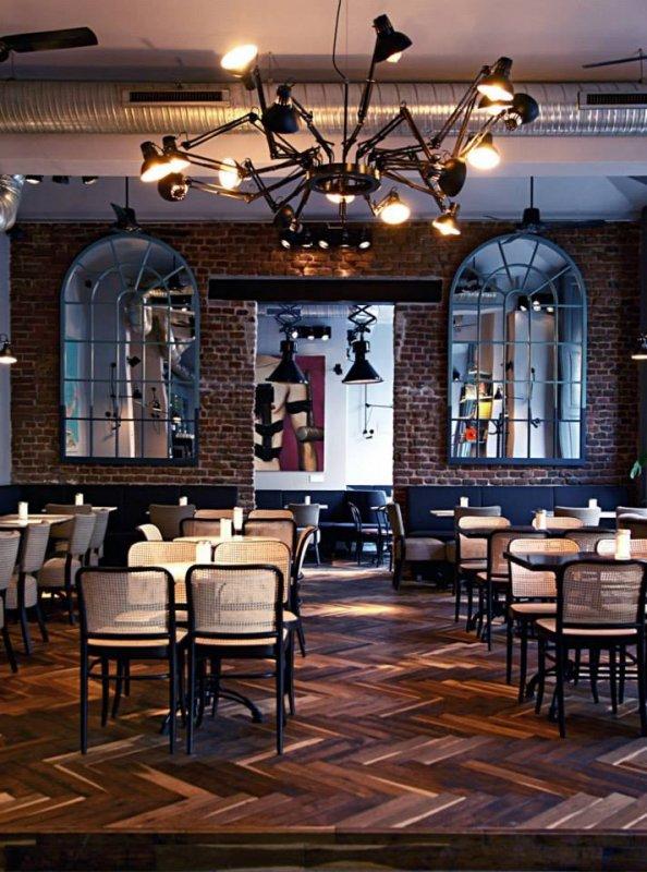 Cafe Cafe Praha Luxusn 237 Kav 225 Rna Ryt 237 řsk 225 10 Praha 1