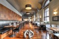 Nuance Restaurant
