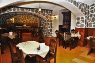 Restaurace Pho Lam Ha