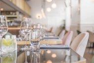 Adele Restaurant & Bar