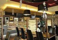 Kavárna Caffé Mio