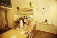 Kavárna Mama Coffee Sokolovská