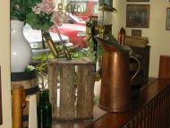 Pivnice Pivovarský Dům