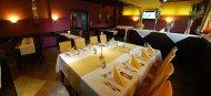 Restaurace Řízkárna