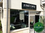 Restaurace FineCafe