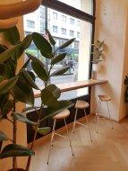 Kavárna Urban Café