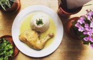 Kavárna a restaurace Café Therapy