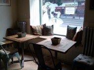 Kavárna Marthys Kitchen