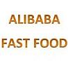 Alibaba fast food