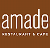 Amade Restaurant