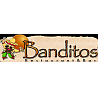 Banditos Restaurant & Bar