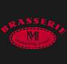 Brasserie mEating Point
