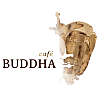 Café Buddha