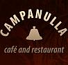 Campanulla