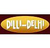 Dill Delhi