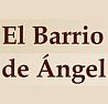 El Barrio de Ángel
