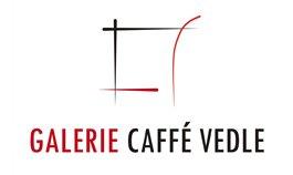 Kavárna Galerie Caffé Vedle
