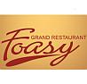 Gourmet restaurant Foasy