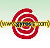 Gyros-gr