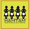 Hamtam