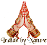 Indian By Nature 2