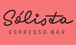 Kavárna Sólista Espresso Bar
