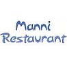Manni restaurant