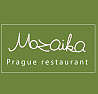 Mozaika Prague Restaurant