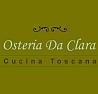 Osteria Da Clara