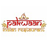 Pakwaan indian restaurant - zavřeno