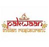 Pakwaan indian restaurant - zavřeno