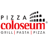Pizza Coloseum Průhonice