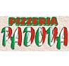 Pizzeria Padova