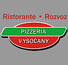 Pizzeria Vysočany