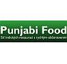 Punjabi Food - Fast food
