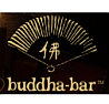 Restaurace Buddha Bar