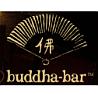 Restaurace Buddha Bar