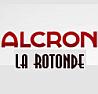Restaurace La Rotonde