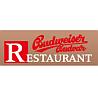 Restaurant Budweiser Budvar