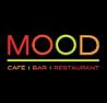Restaurant MOOD