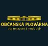 Restaurant Občanská plovárna