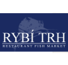 Restaurant Rybí Trh