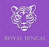 Royal Bengal