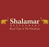 Shalamar restaurant