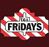 T.G.I. Friday's Karlova