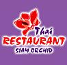 Thai restaurant Siam Orchid