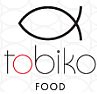 Tobiko Food Restaurant