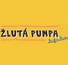 Žlutá Pumpa